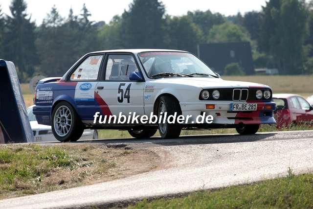 Grabfeld-Rallye 2015_0517
