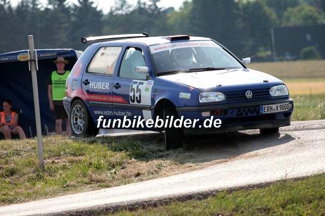 Grabfeld-Rallye 2015_0519