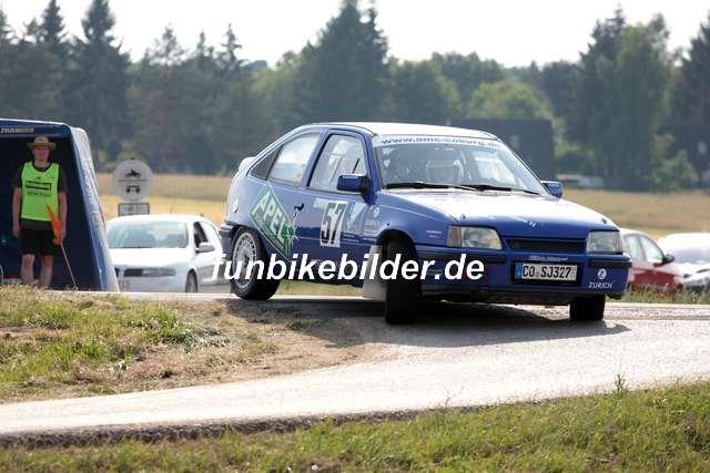 Grabfeld-Rallye 2015_0521