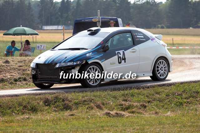 Grabfeld-Rallye 2015_0525