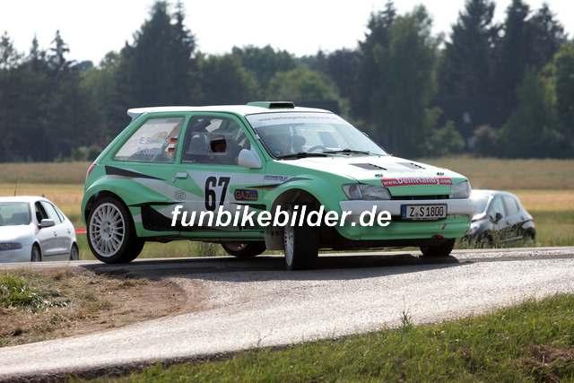 Grabfeld-Rallye 2015_0526