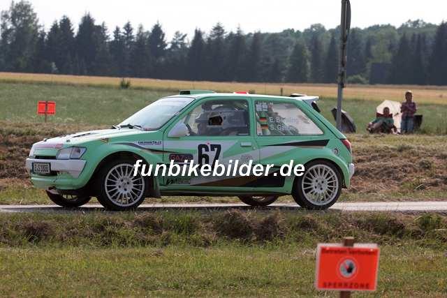 Grabfeld-Rallye 2015_0527