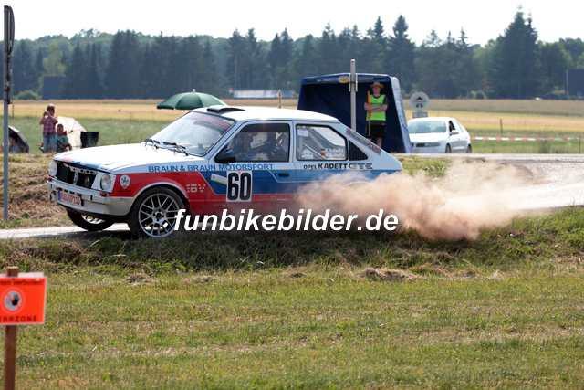 Grabfeld-Rallye 2015_0528