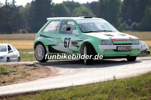 Grabfeld-Rallye 2015_0530