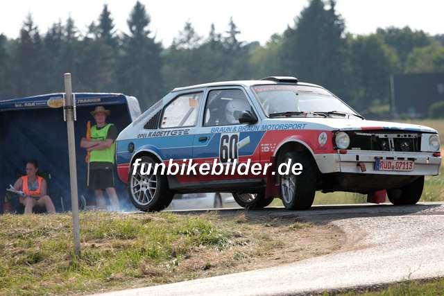 Grabfeld-Rallye 2015_0532