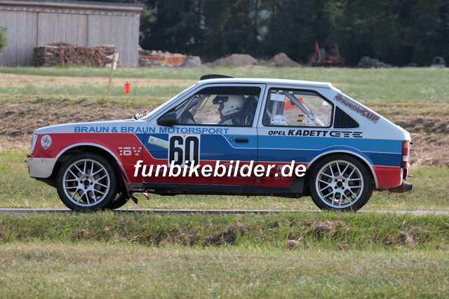 Grabfeld-Rallye 2015_0533