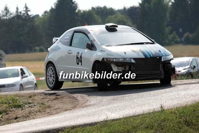 Grabfeld-Rallye 2015_0534
