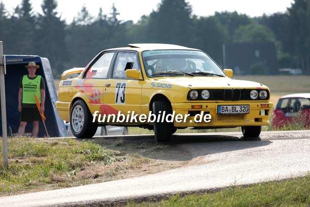 Grabfeld-Rallye 2015_0537