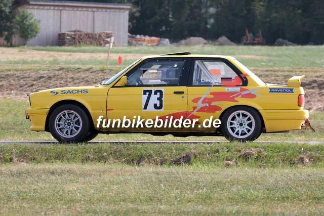 Grabfeld-Rallye 2015_0538