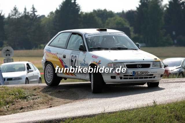 Grabfeld-Rallye 2015_0540