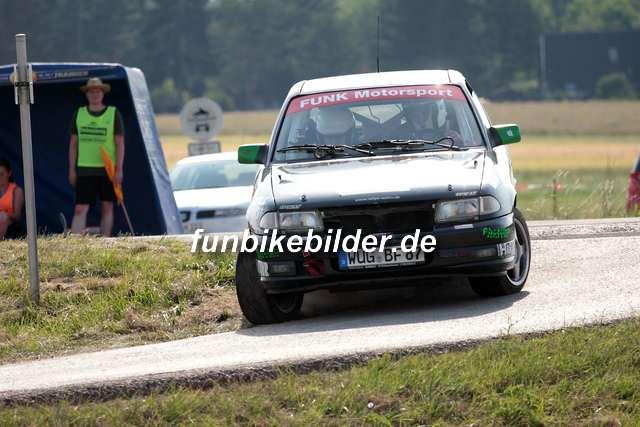 Grabfeld-Rallye 2015_0542