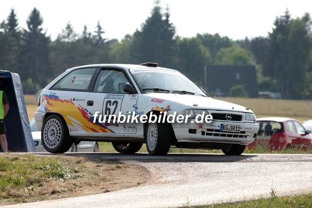 Grabfeld-Rallye 2015_0543