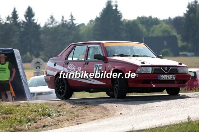 Grabfeld-Rallye 2015_0547