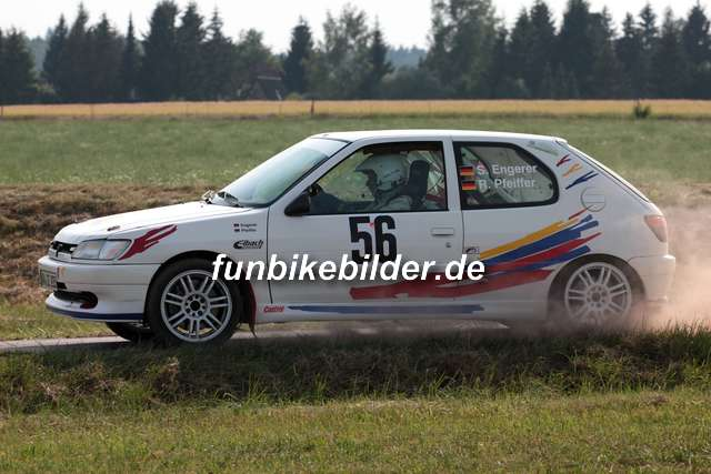 Grabfeld-Rallye 2015_0550