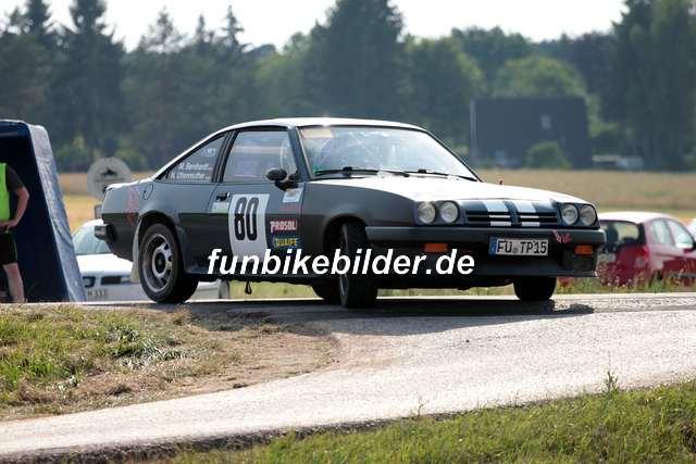 Grabfeld-Rallye 2015_0551