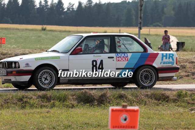 Grabfeld-Rallye 2015_0554