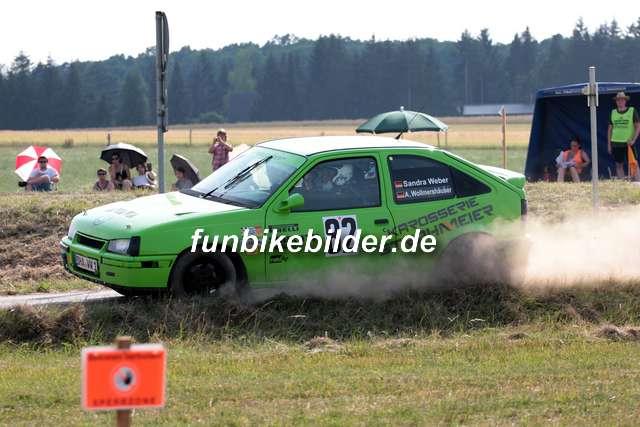 Grabfeld-Rallye 2015_0555