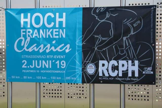 Hochfranken-Classics-2019-Bild_001