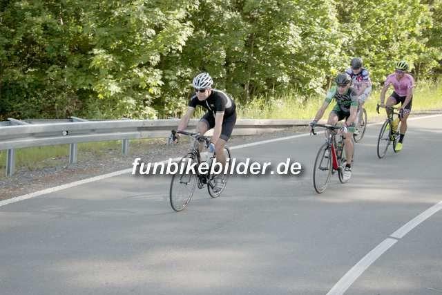 Hochfranken-Classics-2019-Bild_005