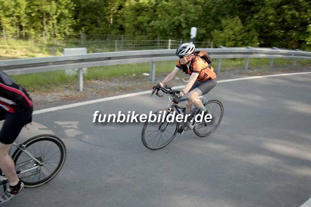 Hochfranken-Classics-2019-Bild_012