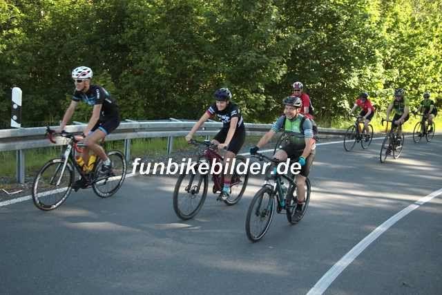 Hochfranken-Classics-2019-Bild_035