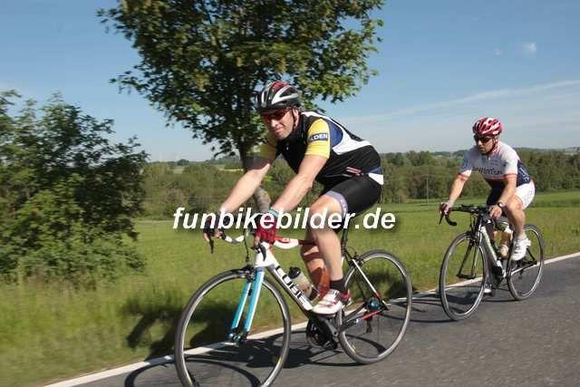 Hochfranken-Classics-2019-Bild_057