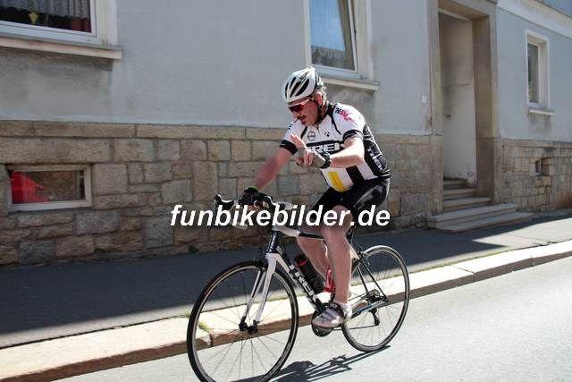 Hochfranken-Classics-2019-Bild_104