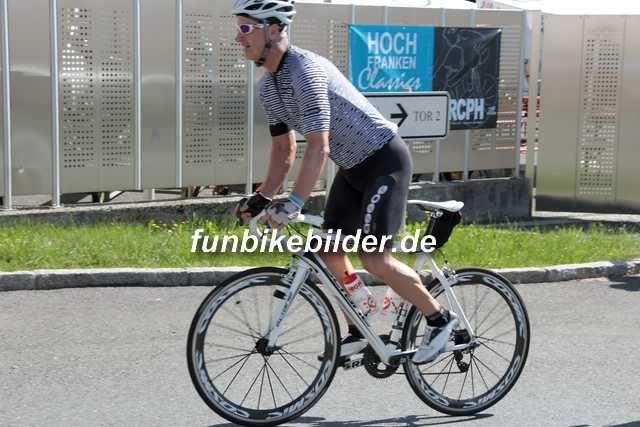 Hochfranken-Classics-2019-Bild_175