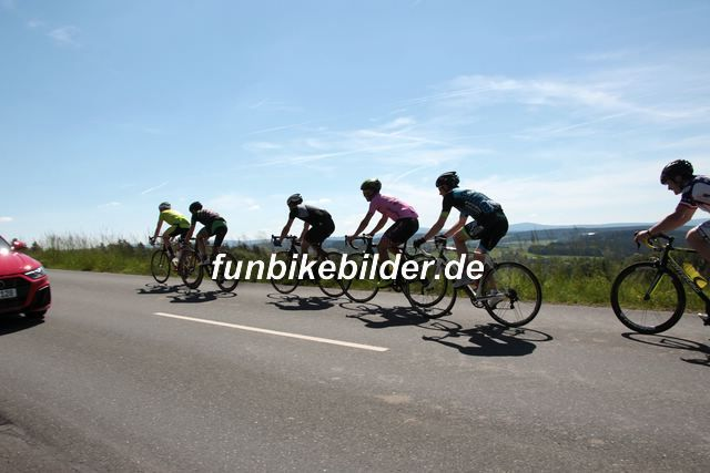 Hochfranken-Classics-2019-Bild_199