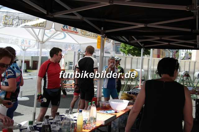 Hochfranken-Classics-2019-Bild_204