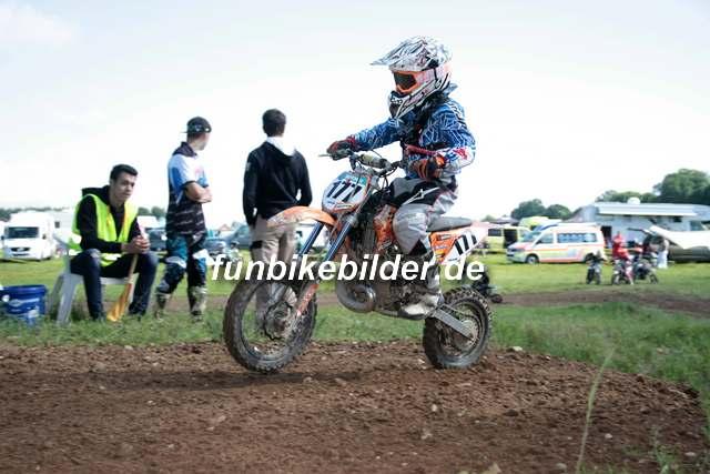 3.Lauf Floeha Pokal Serie Leubsdorf 2015_0004
