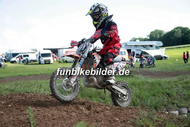 3.Lauf Floeha Pokal Serie Leubsdorf 2015_0005