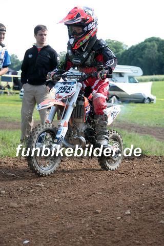 3.Lauf Floeha Pokal Serie Leubsdorf 2015_0007