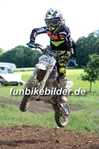 3.Lauf Floeha Pokal Serie Leubsdorf 2015_0008