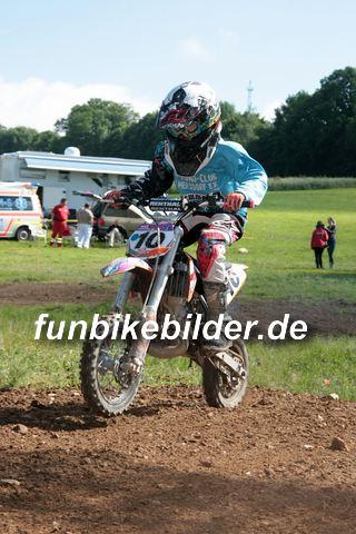 3.Lauf Floeha Pokal Serie Leubsdorf 2015_0009