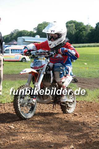 3.Lauf Floeha Pokal Serie Leubsdorf 2015_0010