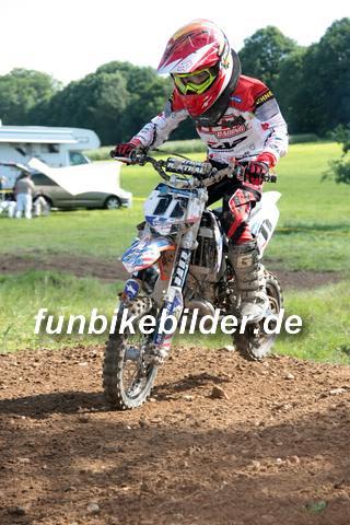 3.Lauf Floeha Pokal Serie Leubsdorf 2015_0011