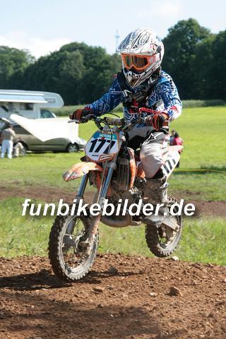 3.Lauf Floeha Pokal Serie Leubsdorf 2015_0012