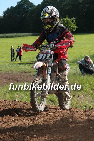 3.Lauf Floeha Pokal Serie Leubsdorf 2015_0013