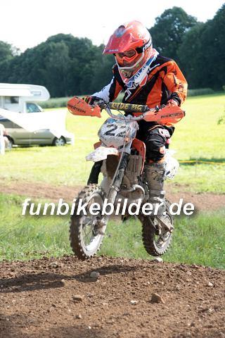 3.Lauf Floeha Pokal Serie Leubsdorf 2015_0014