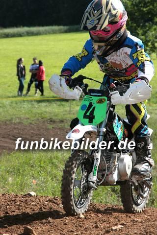 3.Lauf Floeha Pokal Serie Leubsdorf 2015_0015
