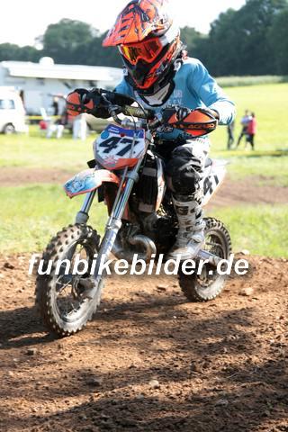 3.Lauf Floeha Pokal Serie Leubsdorf 2015_0016