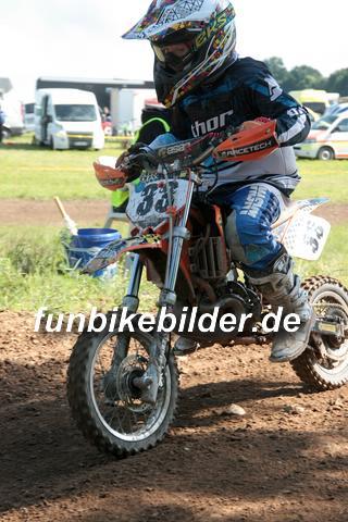 3.Lauf Floeha Pokal Serie Leubsdorf 2015_0017