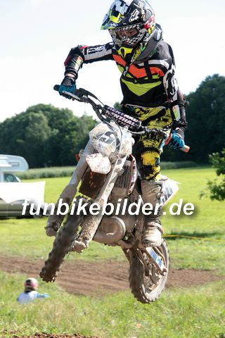 3.Lauf Floeha Pokal Serie Leubsdorf 2015_0018