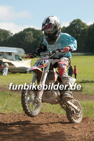 3.Lauf Floeha Pokal Serie Leubsdorf 2015_0019