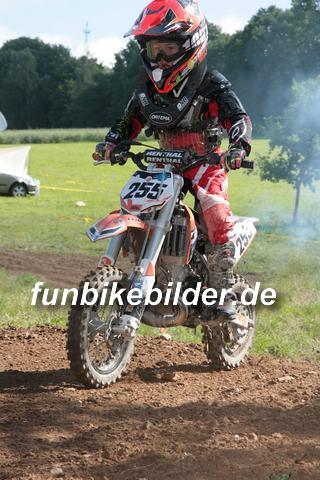 3.Lauf Floeha Pokal Serie Leubsdorf 2015_0020