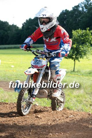 3.Lauf Floeha Pokal Serie Leubsdorf 2015_0021