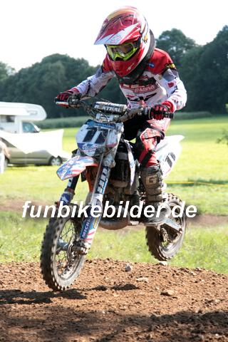 3.Lauf Floeha Pokal Serie Leubsdorf 2015_0022