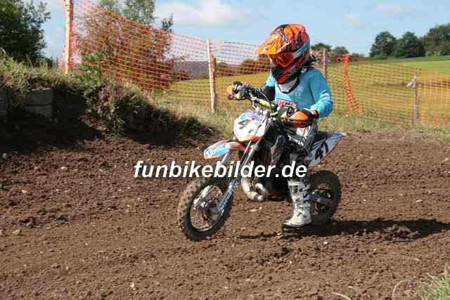 3.Lauf Floeha Pokal Serie Leubsdorf 2015_0023