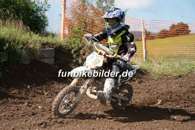 3.Lauf Floeha Pokal Serie Leubsdorf 2015_0024